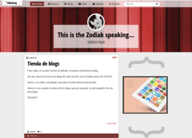 zodiak.obolog.com