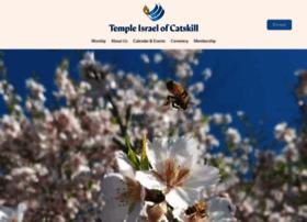 zoebzak.com
