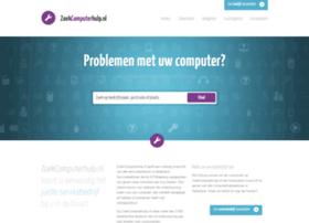 zoekcomputerhulp.nl