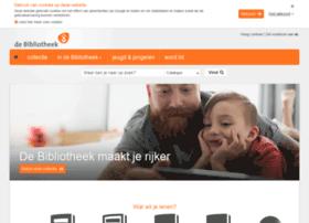 zoeken.bibliotheek.nl