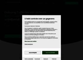 zoekmijnboekhouder.nl