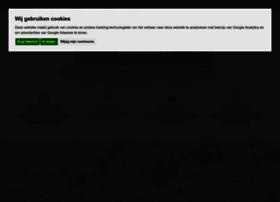 zoekplaats.nl
