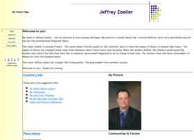 zoeller.org