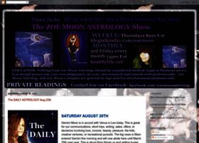 zoemoonastrology.blogspot.com