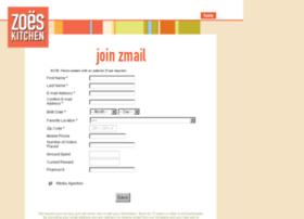 zoes.fbmta.com