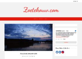 zoetekouw.com