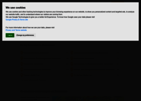zoetermeer.opendi.nl