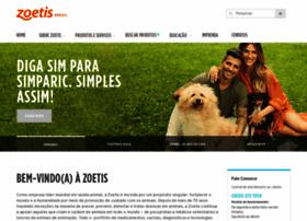 zoetis.com.br