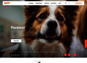 zoetis.com
