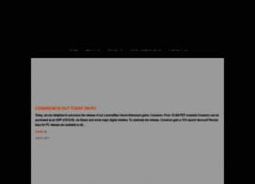 zoetrope-interactive.com