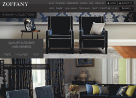 zoffany.co.uk