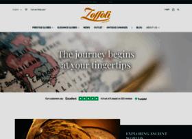 zoffoli.com