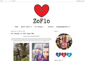 zoflo.blogspot.co.uk