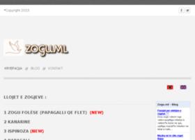 zoggu.weebly.com