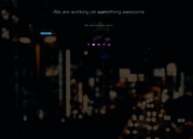 zoharmap.com