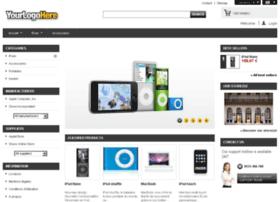 zoho.open-presta.com