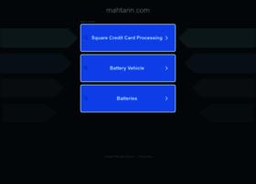 zohur12.mahtarin.com