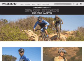 zoic.com