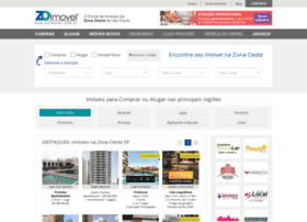 zoimovel.com.br
