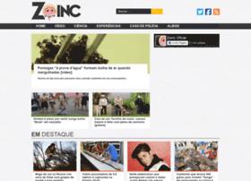 zoinc.com.br