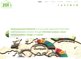 zoinet.org