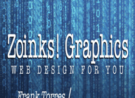 zoinksgraphics.com