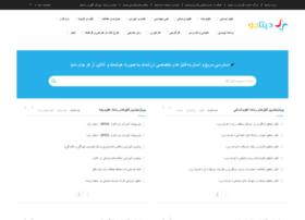 Zojyabi.com