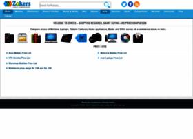 zokers.com