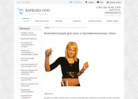 zokna.ru