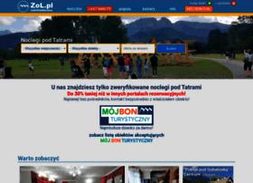 zol.pl