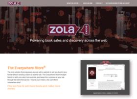 zolabooks.com