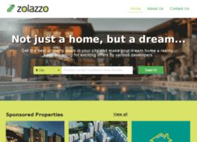 zolazzo.com