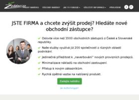 Zoldaci.cz