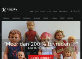 zolderwinkel.nl