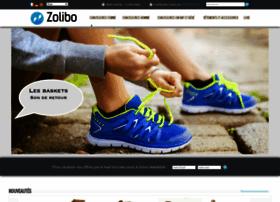 zolibo.com