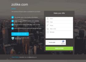 zolike.com