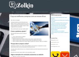zolkin.com.br