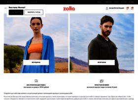 zolla.com