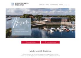 zollenspieker-faehrhaus.com