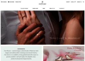 zolline.com
