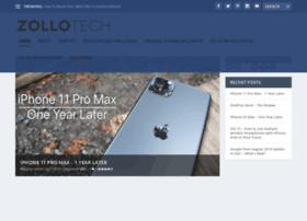 zollotech.com