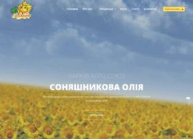 zolotko.com.ua