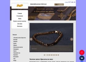 zolotozakaz.ru