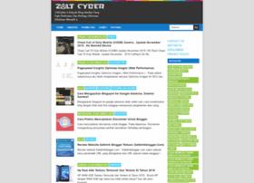 zolt-cyber.blogspot.co.id