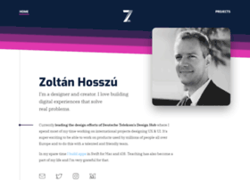 zoltan.co