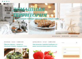 zolushka-new.com