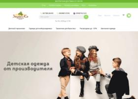 zolushka.co.ua