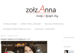 zolzanna.blogspot.com