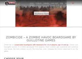 zombicide-2dc3.kxcdn.com