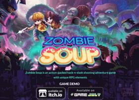 zombie-soup.com